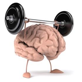 Otak Angkat Besi