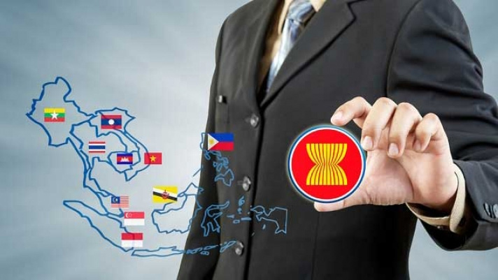 AEC ASEAN