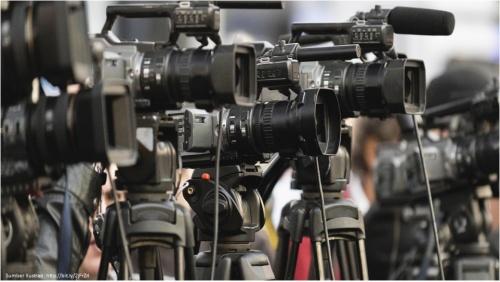 kamera-tv